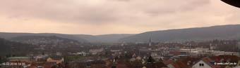 lohr-webcam-15-02-2016-14:30
