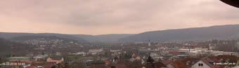 lohr-webcam-15-02-2016-14:40