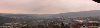 lohr-webcam-15-02-2016-14:50