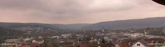 lohr-webcam-15-02-2016-15:10