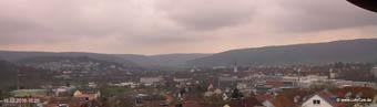 lohr-webcam-15-02-2016-15:20