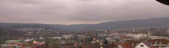 lohr-webcam-15-02-2016-15:40