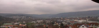 lohr-webcam-15-02-2016-16:00