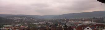 lohr-webcam-15-02-2016-16:10