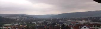 lohr-webcam-15-02-2016-16:20