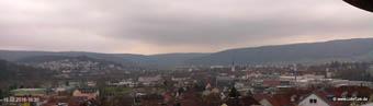 lohr-webcam-15-02-2016-16:30