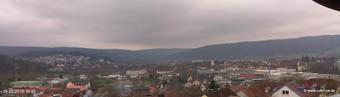lohr-webcam-15-02-2016-16:40