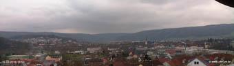 lohr-webcam-15-02-2016-16:50