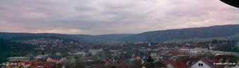 lohr-webcam-15-02-2016-17:20