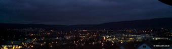 lohr-webcam-15-02-2016-18:00