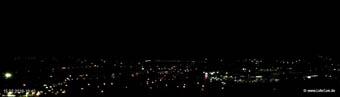 lohr-webcam-15-02-2016-19:40