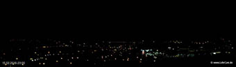 lohr-webcam-15-02-2016-23:00