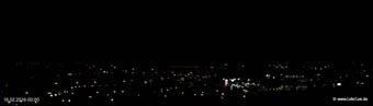 lohr-webcam-16-02-2016-00:00