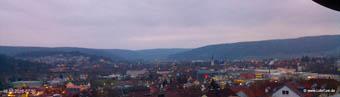 lohr-webcam-16-02-2016-07:30