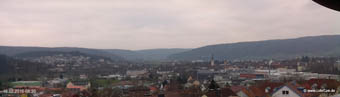 lohr-webcam-16-02-2016-08:30