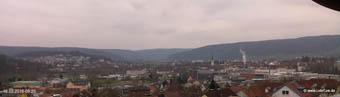 lohr-webcam-16-02-2016-09:20