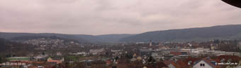 lohr-webcam-16-02-2016-09:40