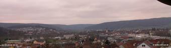 lohr-webcam-16-02-2016-10:10