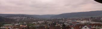 lohr-webcam-16-02-2016-10:20