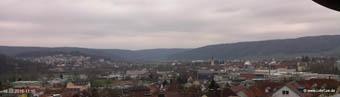 lohr-webcam-16-02-2016-11:10