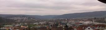 lohr-webcam-16-02-2016-11:20