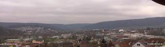 lohr-webcam-16-02-2016-11:40