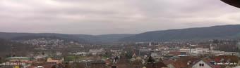 lohr-webcam-16-02-2016-11:50