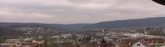 lohr-webcam-16-02-2016-12:10
