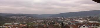 lohr-webcam-16-02-2016-12:50
