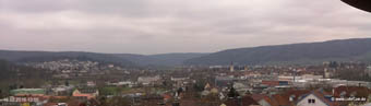 lohr-webcam-16-02-2016-13:00