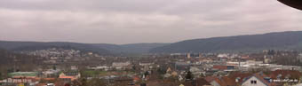lohr-webcam-16-02-2016-13:10