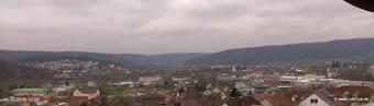 lohr-webcam-16-02-2016-13:20