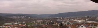lohr-webcam-16-02-2016-13:40