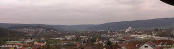 lohr-webcam-16-02-2016-14:00