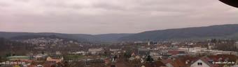 lohr-webcam-16-02-2016-14:20