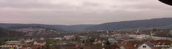 lohr-webcam-16-02-2016-14:30