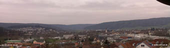 lohr-webcam-16-02-2016-14:40