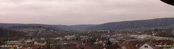 lohr-webcam-16-02-2016-14:50