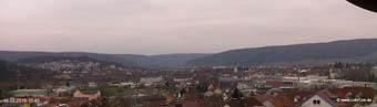 lohr-webcam-16-02-2016-15:40