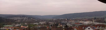 lohr-webcam-16-02-2016-15:50