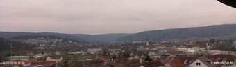 lohr-webcam-16-02-2016-16:30
