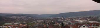 lohr-webcam-16-02-2016-16:40
