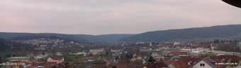 lohr-webcam-16-02-2016-17:00
