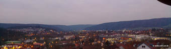 lohr-webcam-16-02-2016-17:50