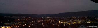 lohr-webcam-16-02-2016-18:00