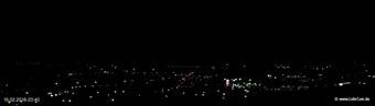 lohr-webcam-16-02-2016-23:40