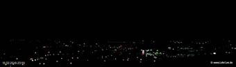 lohr-webcam-16-02-2016-23:50