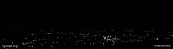 lohr-webcam-17-02-2016-00:50