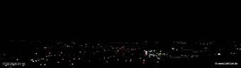 lohr-webcam-17-02-2016-01:10