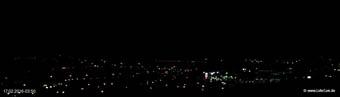 lohr-webcam-17-02-2016-03:50